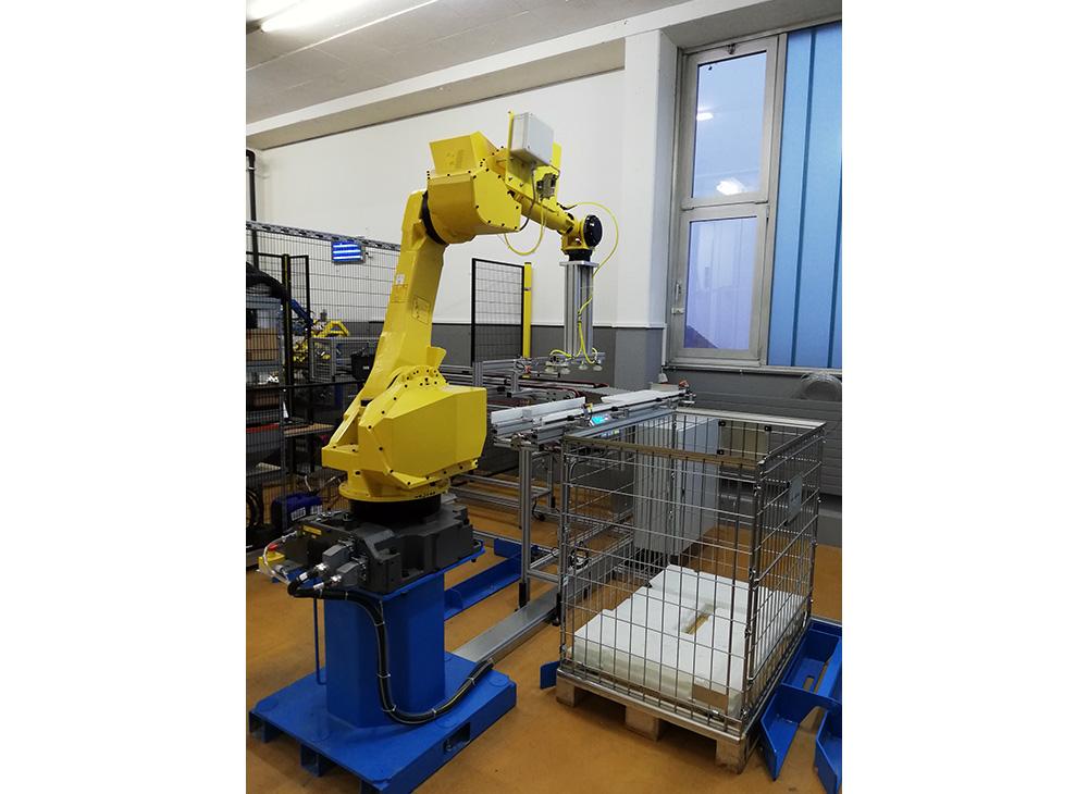DR Automatisation - Photo 6
