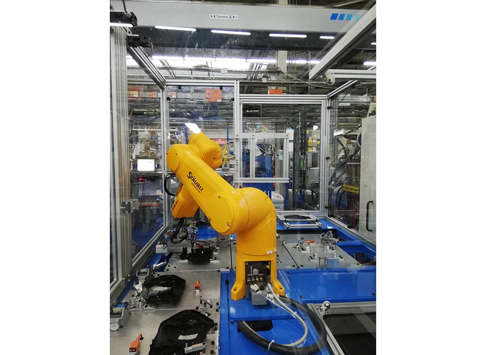DR Automatisation - Photo 8